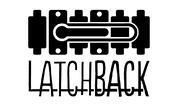 frame_Latchback-1
